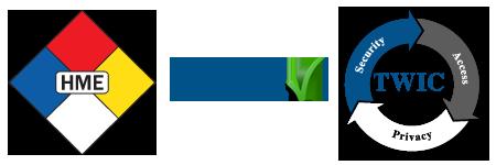 program-btn-logos